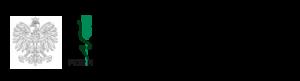 Logo Państwowej Inspekcji Ochrony Roślin i Nasiennictwa