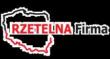 Logo Rzetelnej Firmy